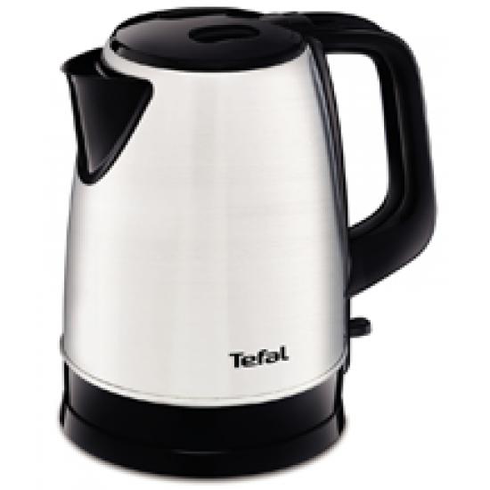 Tefal Electric Kettle KI-150D27