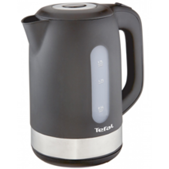 Tefal Electric Kettle KO-330827
