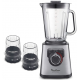 Moulinex PERFECT MIX BLENDER