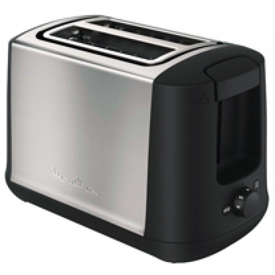 Moulinex Subito Toaster LT-340827