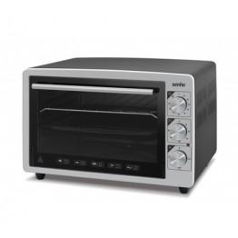 Simfer M3228 32LT MIDI Oven Inox