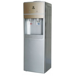 Hot & Cold Standing Mika Water Dispenser