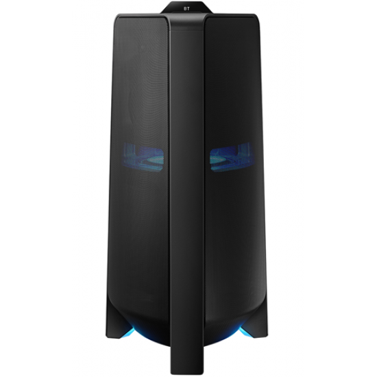 Samsung Giga Party Audio System MX-70