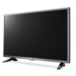 32LJ520U 32 Inch Digital HD LED TV