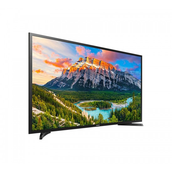 "Samsung 32"" Smart Digital Tv UA32T5300"