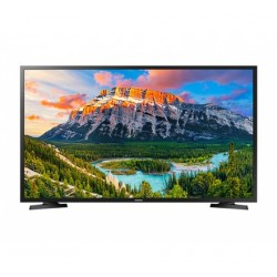 "Samsung  43"" Smart Digital TV UA43T5300"