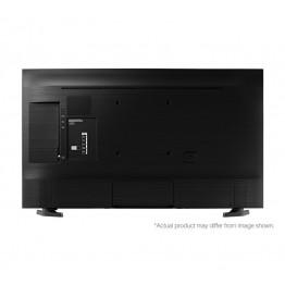 """Samsung UA40N5000AKXKE 40"""" LED TV - FHD, Digital"""