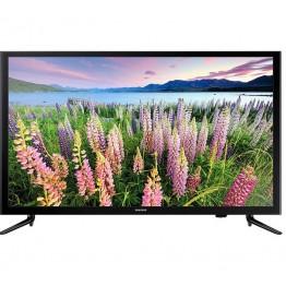 """Samsung UA40N5300AKXKE 40"""" LED TV - FHD, Smart, Digital"""