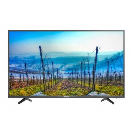 HISENSE 49N2170PW - 49″ FHD Smart Digital LED TV - Grey,BLACK