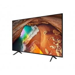 "Samsung QA55Q60RAKXKE 55"" QLED TV - Flat, QSmart, QPicture, QStyle"