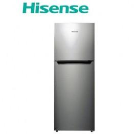 Hisense  Fridge 120L Compact