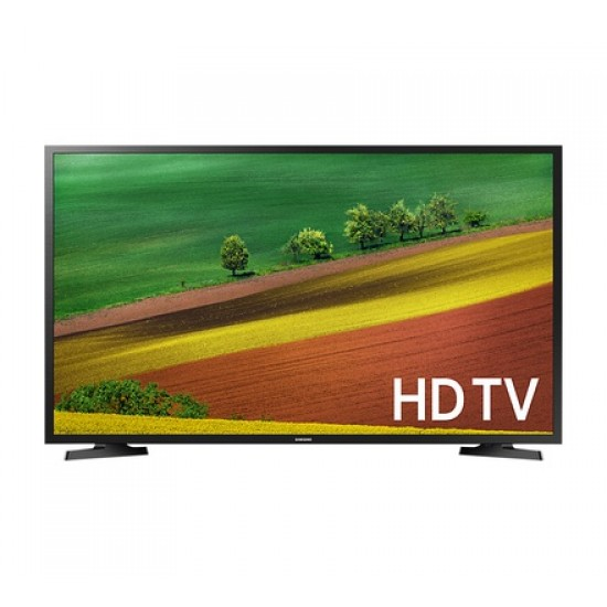 "Samsung 32"" Digital Tv UA32N5000"