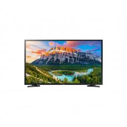 """Samsung UA49N5300AKXKE 49"""" LED TV - FHD, Smart, Digital"""