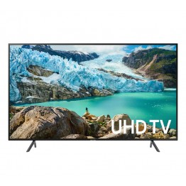 "Samsung 75"" Smart Digital LED TV  UHD"