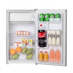 Hisense Mini Fridge RS12