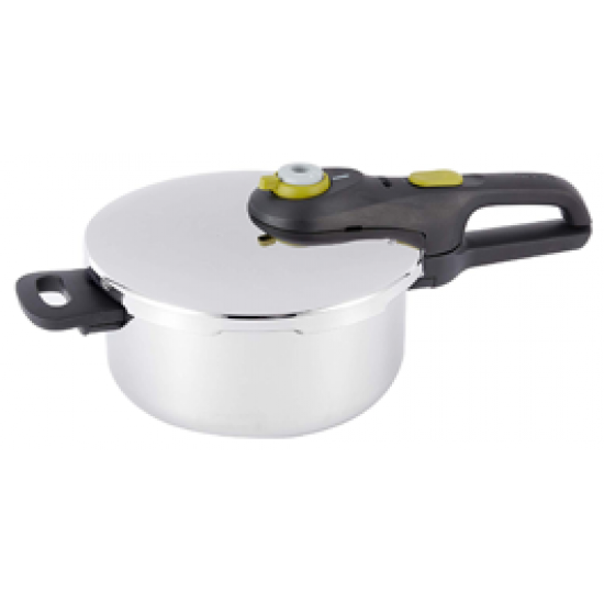 Tefal Neo Pressure Cooker P2530842