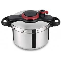 Tefal Clipso Minut Pressure Cooker P4624966