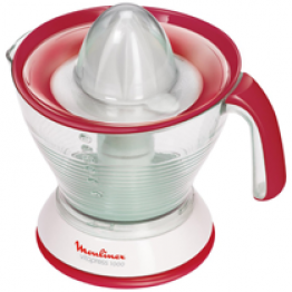 Moulinex CITRUS PRESS