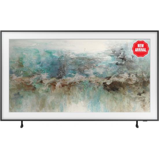 Samsung Flat Smart Led Tv QA65LS03AAU