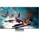 Samsung Flat Smart Tv QA65Q800TAU