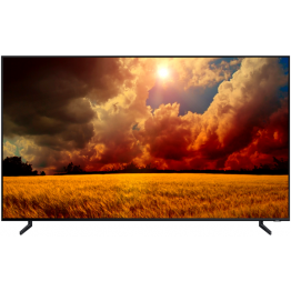 Samsung 8000 UHD  SMART  TV