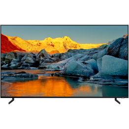 Samsung 8000 UHD SMART LED TV SERIES 9
