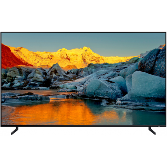 """Samsung 75"""" Smart Led Tv QA75Q900RB"""