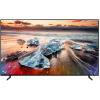 Samsung 82 Inch 8000 UHD SMART TV SERIES 9