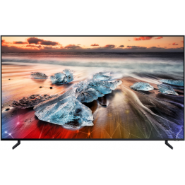 Samsung 82 Inch 8000 UHD SMART TV SERIES 9