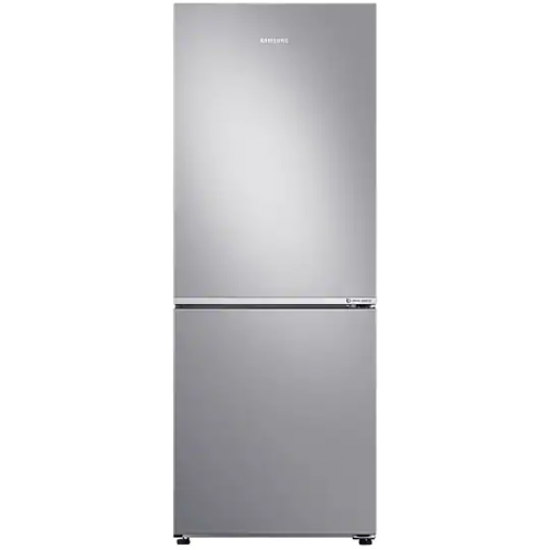 Samsung Fridge RB-33N4020S8