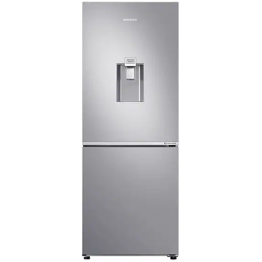 Samsung BOTTOM MOUNT FREEZER RB-33N4160S8