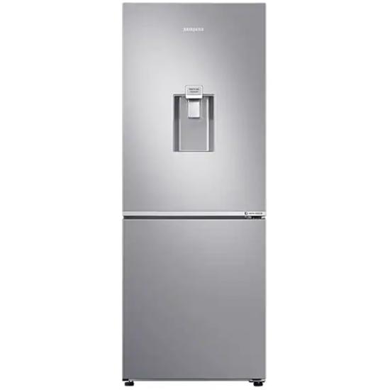 Samsung Fridge RB-33N4160S8