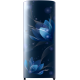 Samsung Fridge RR21J3146U8