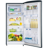Samsung Fridge Single door