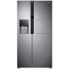 Samsung  fridge SIDE BY SIDE