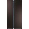 Samsung SIDE BY SIDE Door