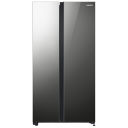 Samsung  Fridge RS62R50112A