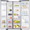 Samsung fridge RS64R5111M9