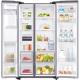 Samsung fridge RS64R5111M9
