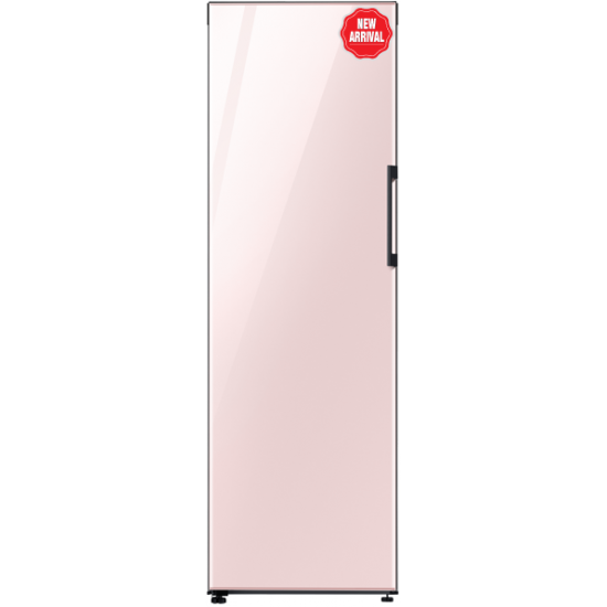Samsung Bespoke Convertible Fridge / Freezer RZ-32R744532
