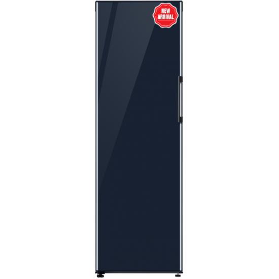 Samsung Bespoke Single Door Convertible Fridge / Freezer RZ-32R744541