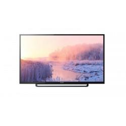 "Sony 32"" Digital LED TV 32R300E"