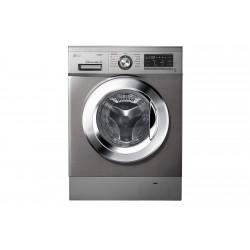 LG 9/5Kg Washer/Dryer FH4G6VDGG6