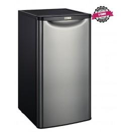 ARMCO 90L Refrigerator ARF-131XR(SL)