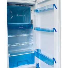 ARMCO 150L Refrigerator ARF-189(S)