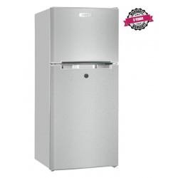 ARMCO 118L Refrigerator ARF-D178(S)