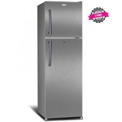 Armco 138L Refrigerator ARF-D198(DS)
