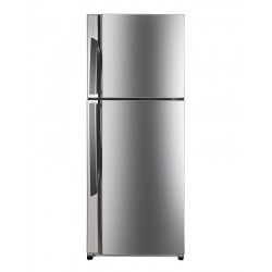Armco 330L Frost Free Refrigerator ARF-NF422(SS)