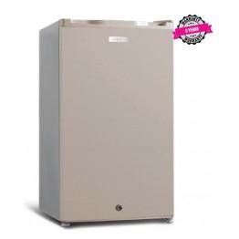 ARMCO 92L Refrigerator ARF-127(GD)