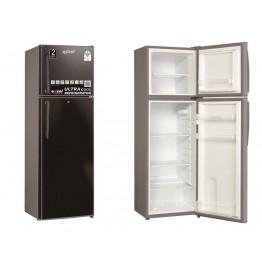 Exzel fridge 170L Direct Cool